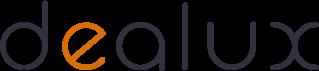 dealux GmbH – Ihre Agentur für E-Commerce und Webentwicklung aus Kiel   Premium Servicepartner JTLSoftware, Magento und Shopware Agentur in Kiel